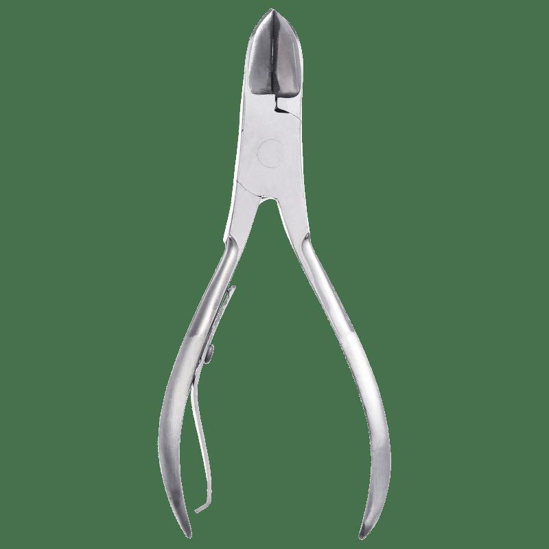Enox - Alicate de Unha Pouch