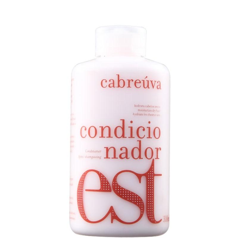 EST Cabreúva - Condicionador 310ml
