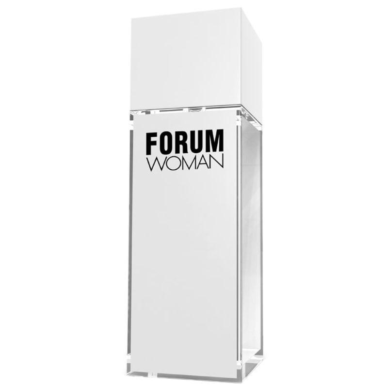 Forum Woman Eau de Cologne - Perfume Feminino 60ml
