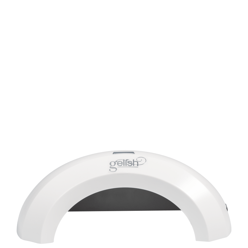 Gelish Mini Pro 45 LED Curing Light - Cabine para Unha em Gel