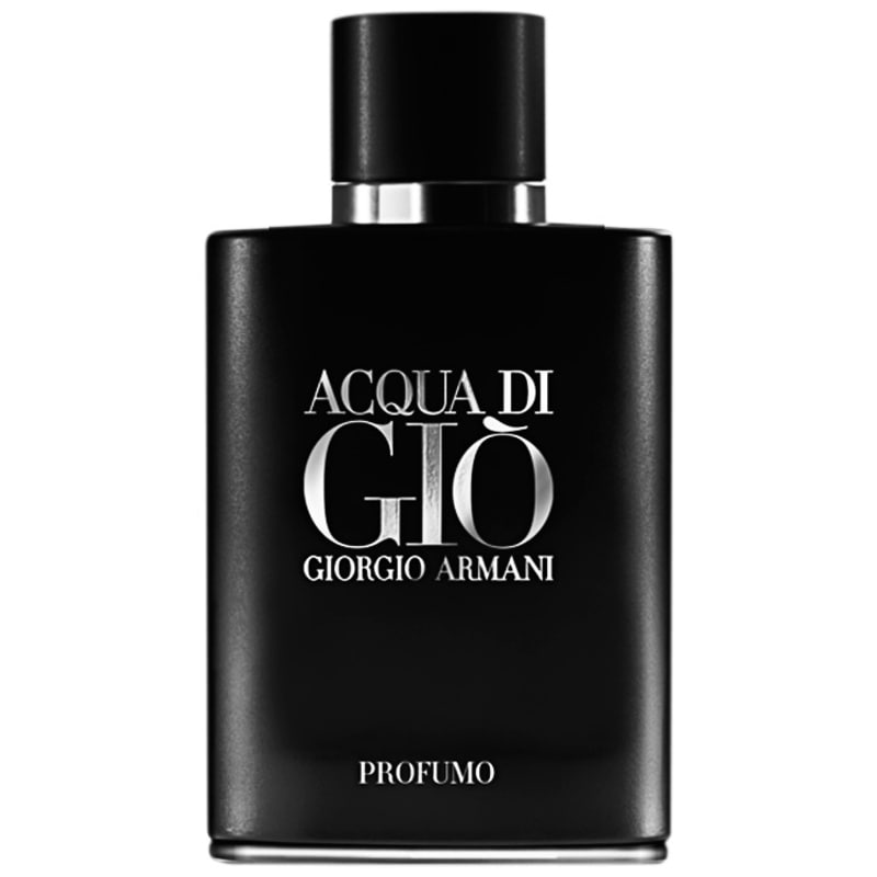 Acqua di Giò Profumo Giorgio Armani Eau de Parfum - Perfume Masculino 75ml