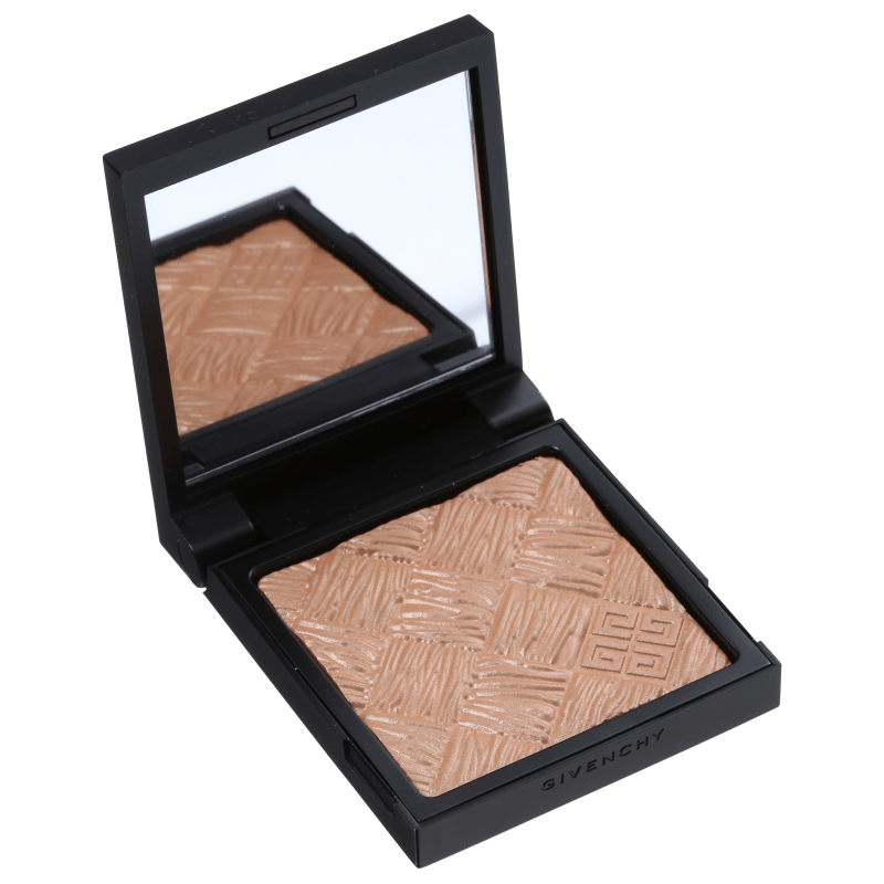 Givenchy Croisière Extreme - Bronzer 7g