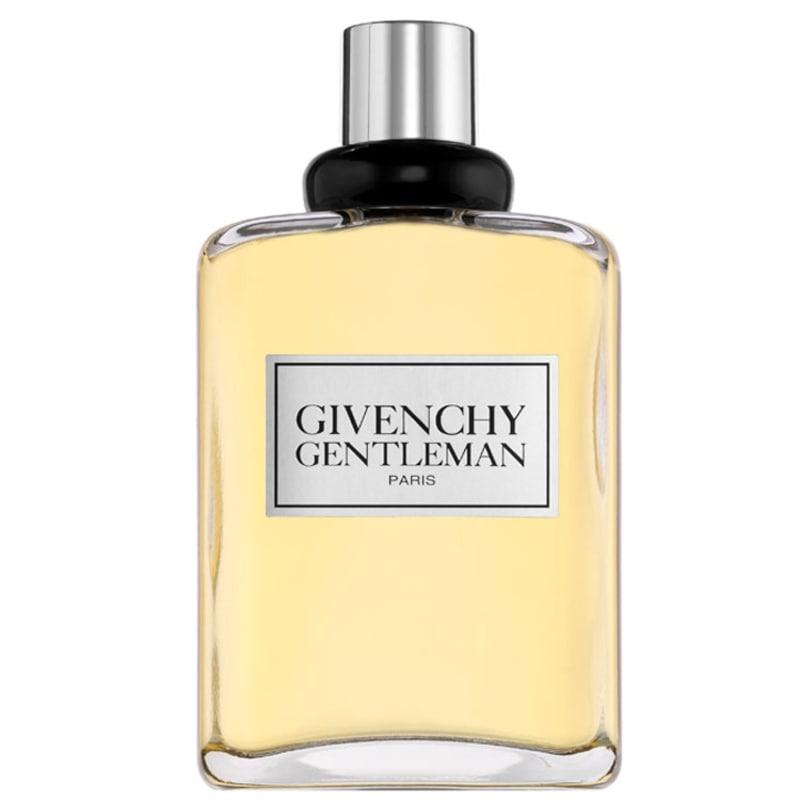 Gentleman Givenchy Eau de Toilette - Perfume Masculino 100ml
