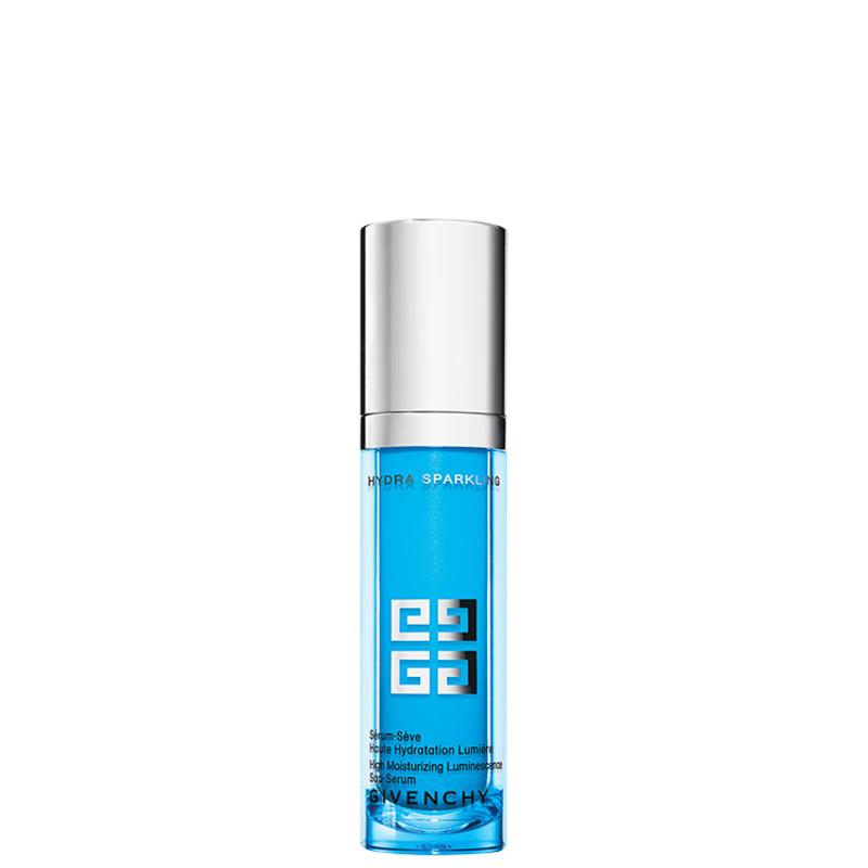 Givenchy Hydra Sparkling - Hidratante Facial 30ml