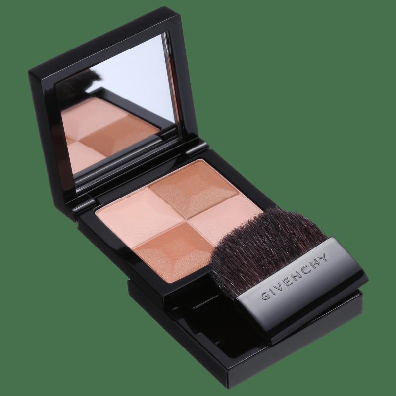 Givenchy Le Prisme 26 - Blush Matte 7g