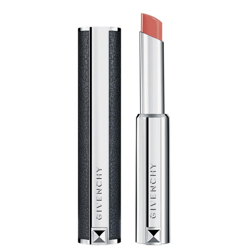 Givenchy Le Rouge A Porter 103 Beige Plumetis - Batom Cintilante 2,2g