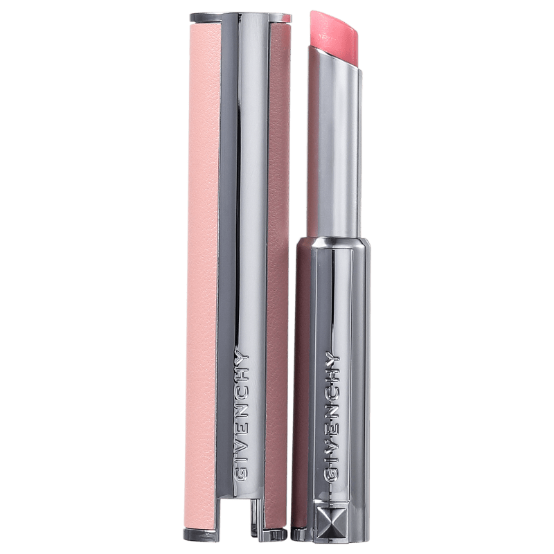 Givenchy Le Rouge Perfecto - Bálsamo Labial 2,2g