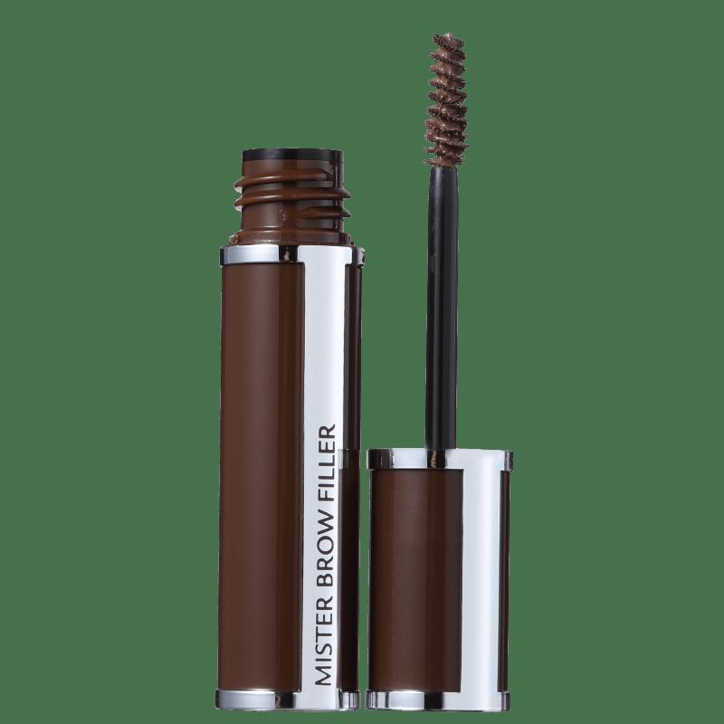 Givenchy Mister Brow Filler 01 Brunette - Máscara para Sobrancelha 1,8g