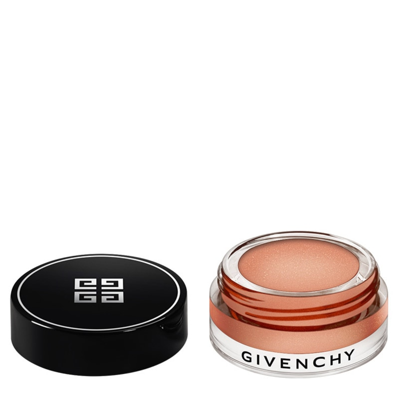 Givenchy Ombre Couture N2 Beige - Sombra Cintilante 4g