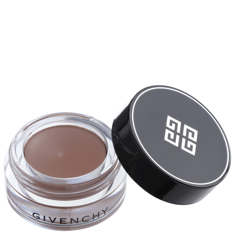 Givenchy Ombre Couture N5 Taupe - Sombra Cintilante 4g