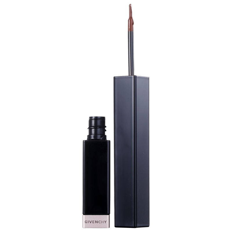 Givenchy Parad'Eyes Brown Legend - Delineador Líquido 3ml