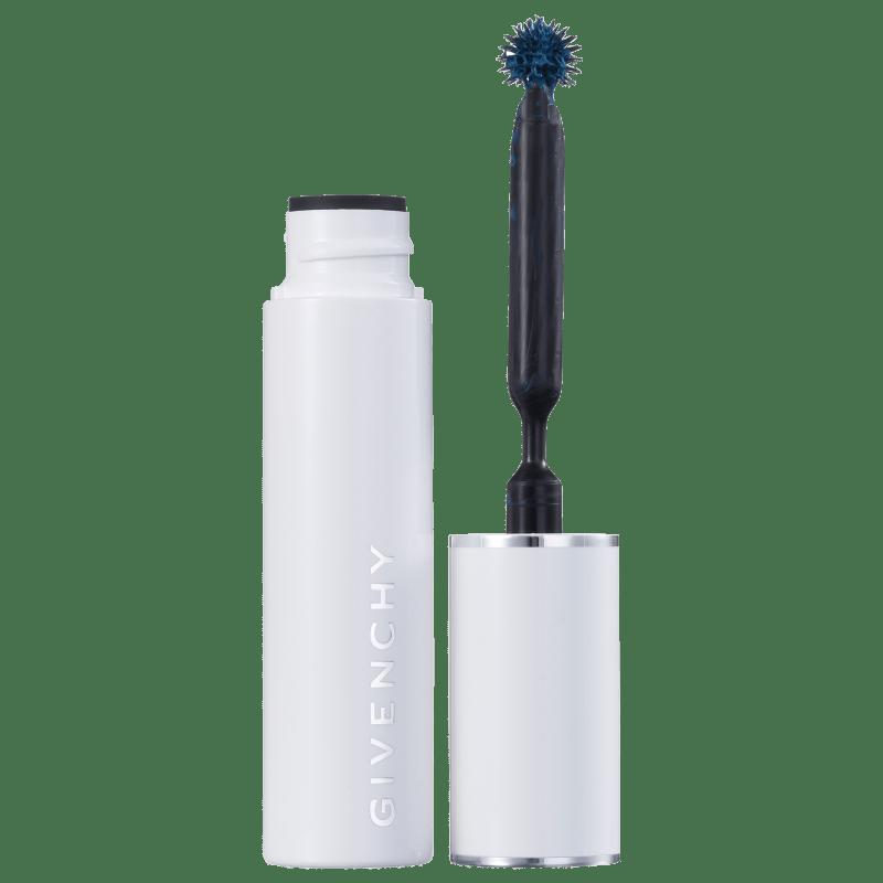Givenchy Phenomen'Eyes Waterproof N2 Blue - Máscara para Cílios 7g