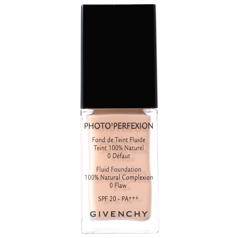 Givenchy Photo'Perfexion Pa+++ FPS 20 5 - Base Líquida 25ml
