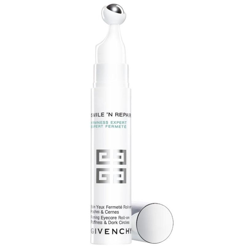 Givenchy Smile'N Repair Firmness Expert Eyecare Roll-On - Anti-Idade para Área dos Olhos 10ml