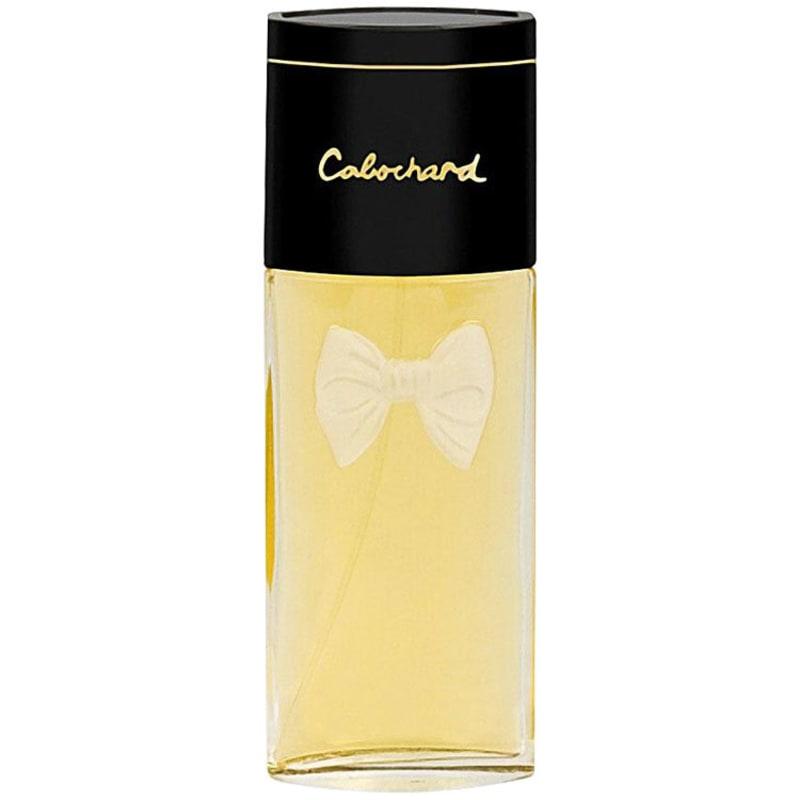 Cabochard Grès Eau de Toilette - Perfume Feminino 100ml