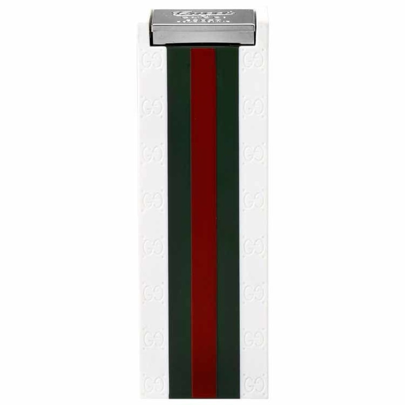 Gucci by Gucci Sport Travel Spray Eau de Toilette - Perfume Masculino 30ml
