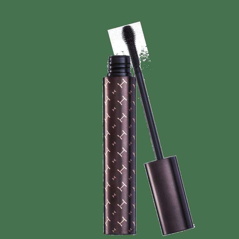 Hot MakeUp Big Mamma Stiletto Black - Máscara para Cílios 6,4g