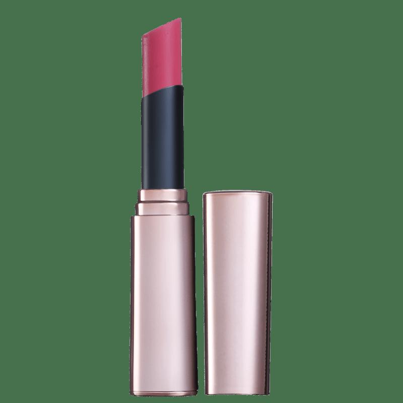 Hot MakeUp Fashion Fixation FFL18 Last Dance - Batom Cremoso 3g