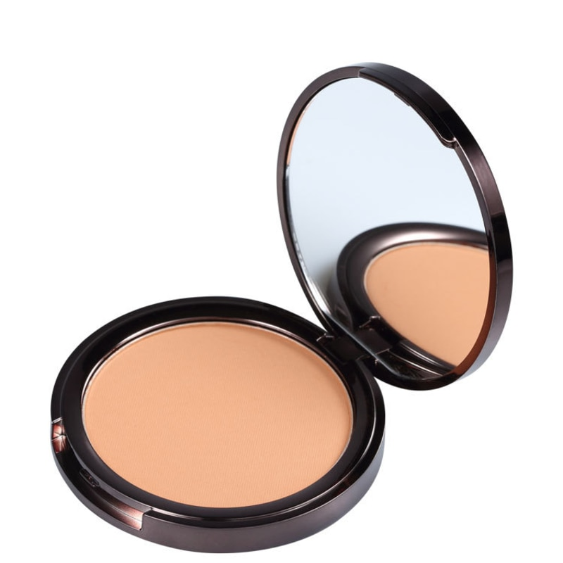 Hot MakeUp MB01 - Bronzer Matte 10,5g