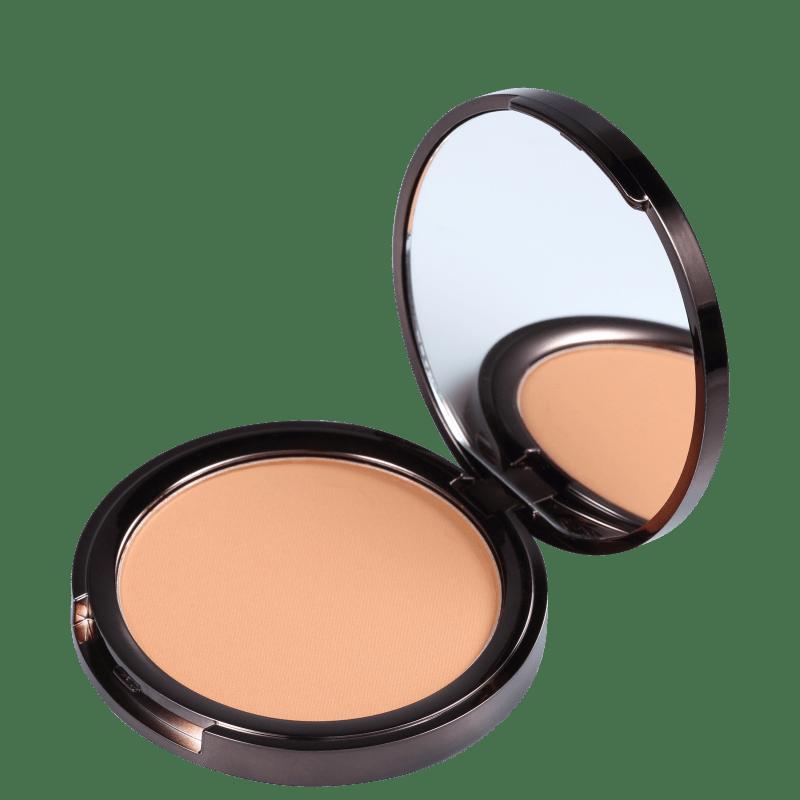 Hot MakeUp MB01 - Bronzer Matte 10,5g