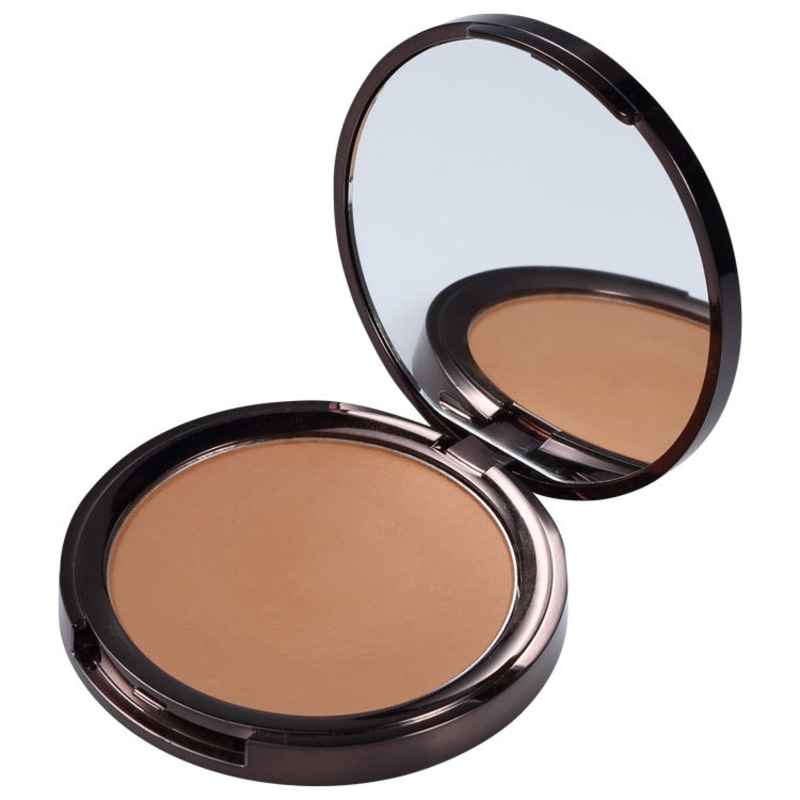 Hot MakeUp MB15 - Bronzer Matte 10,5g