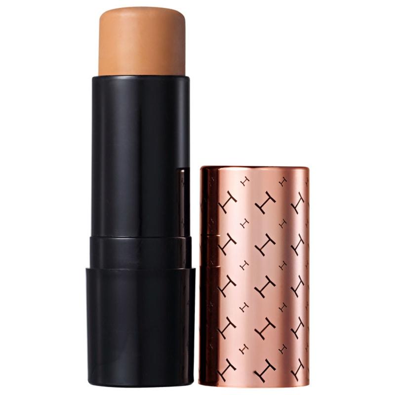 Hot MakeUp Natural Perfection Stick NP20 - Base em Bastão 15g