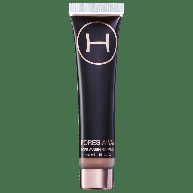 Hot MakeUp Pores Away - Primer 13g