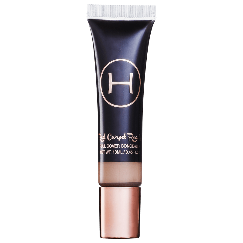 Hot MakeUp Red Carpet Ready Concealer RCC10 - Corretivo Líquido 13ml