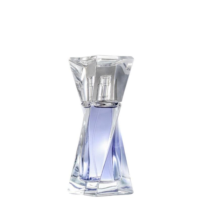 Hypnôse Lancôme Eau de Parfum - Perfume Feminino 30ml