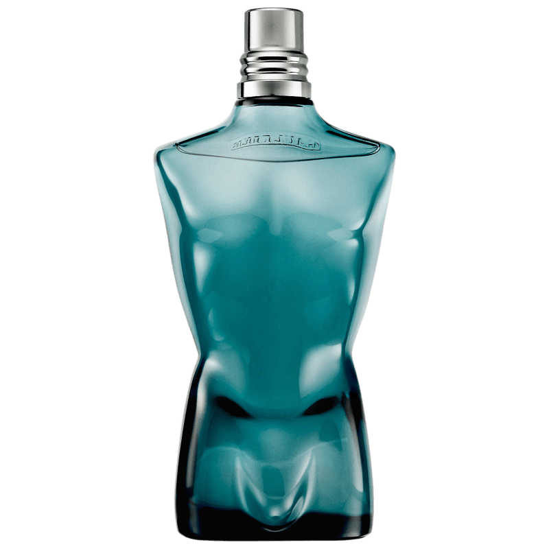 Jean Paul Gaultier Le Male after Shave Lotion - Loção Pós-Barba 125ml