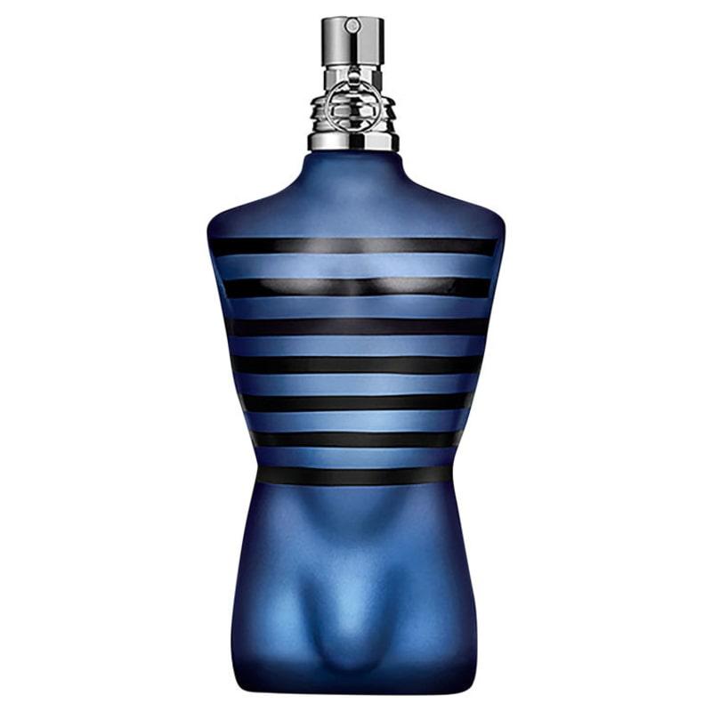 Ultra Male Jean Paul Gaultier Eau de Toilette - Perfume Masculino 75ml
