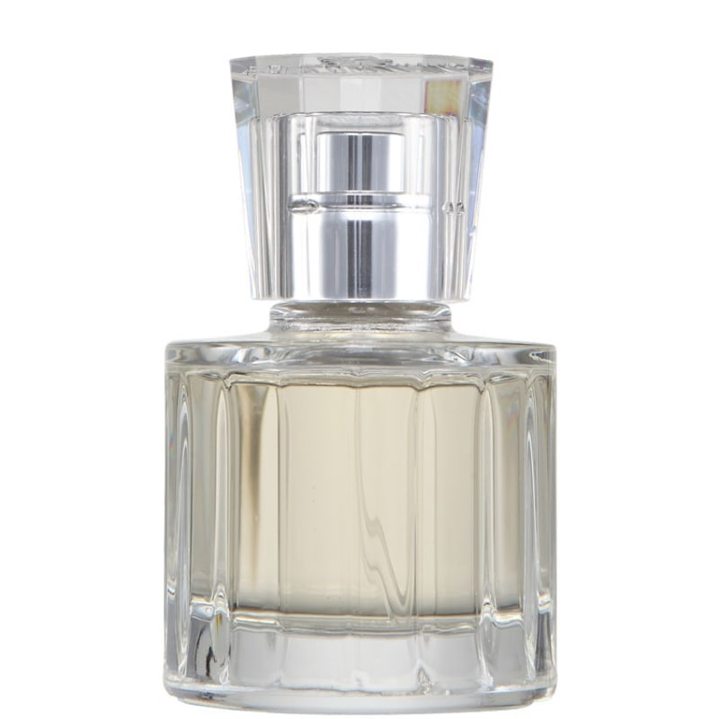 Perfume Glowing Jennifer Lopez Eau de Parfum Feminino 30 Ml