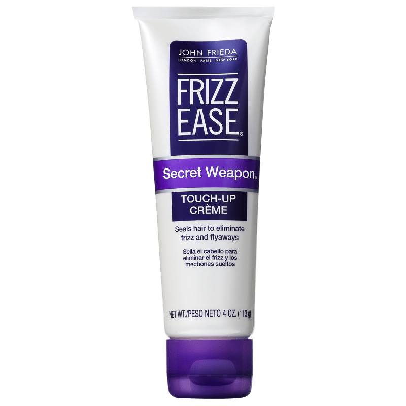 John Frieda Frizz-Ease Secret Weapon Flawless Finishing Creme - Finalizador 113g
