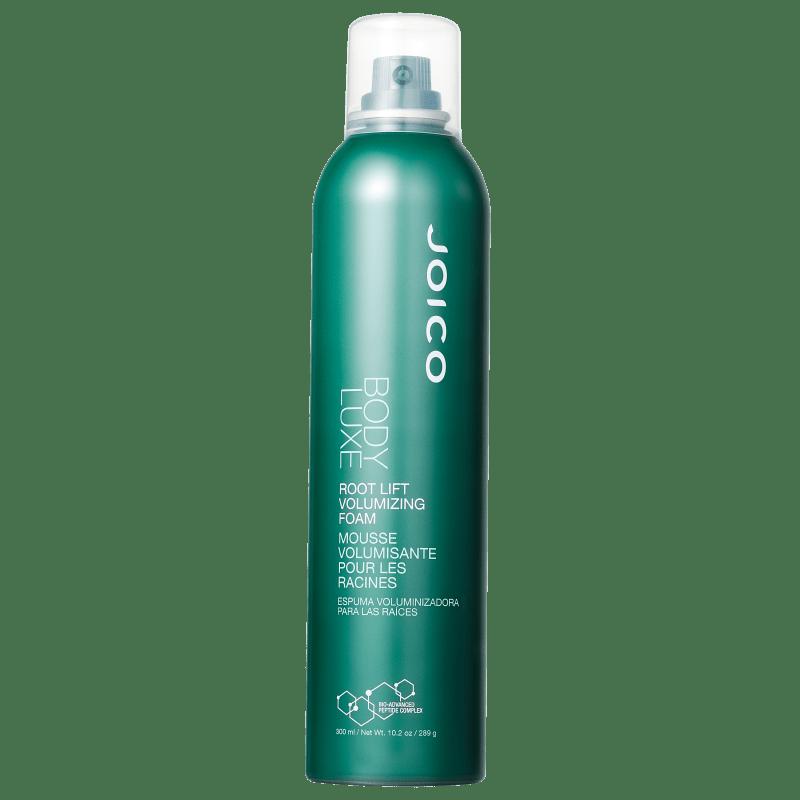 Joico Body Luxe Root Lift Volumizing Foam – Mousse 300ml