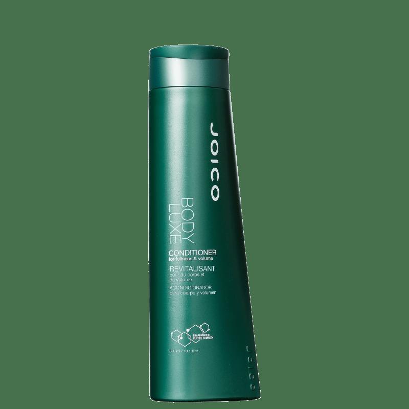 Joico Body Luxe Volumizing - Condicionador 300ml