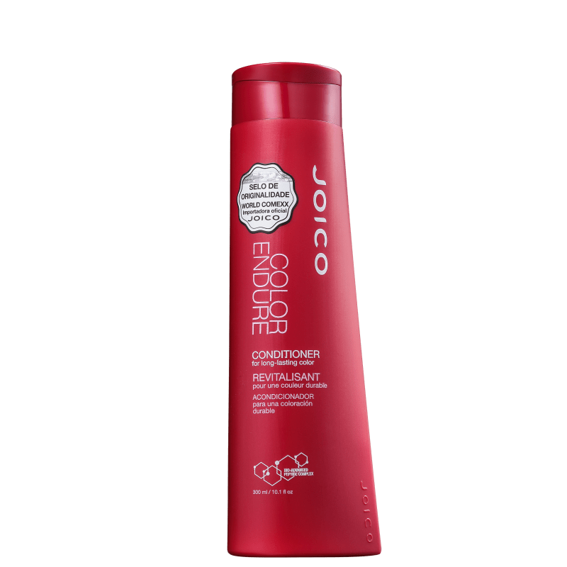 Joico Color Endure - Condicionador 300ml