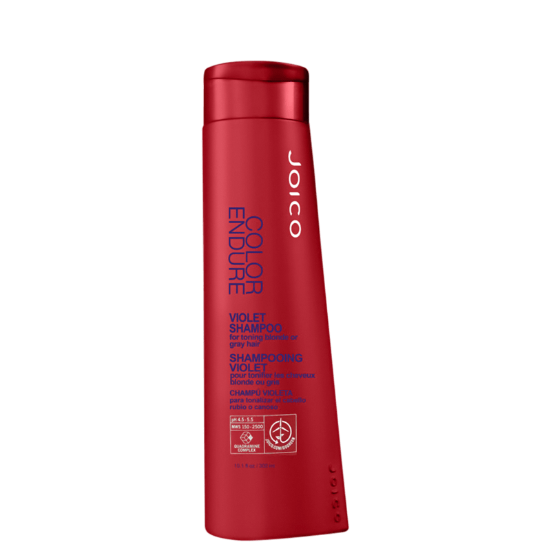Joico Color Endure Violet - Shampoo 300ml