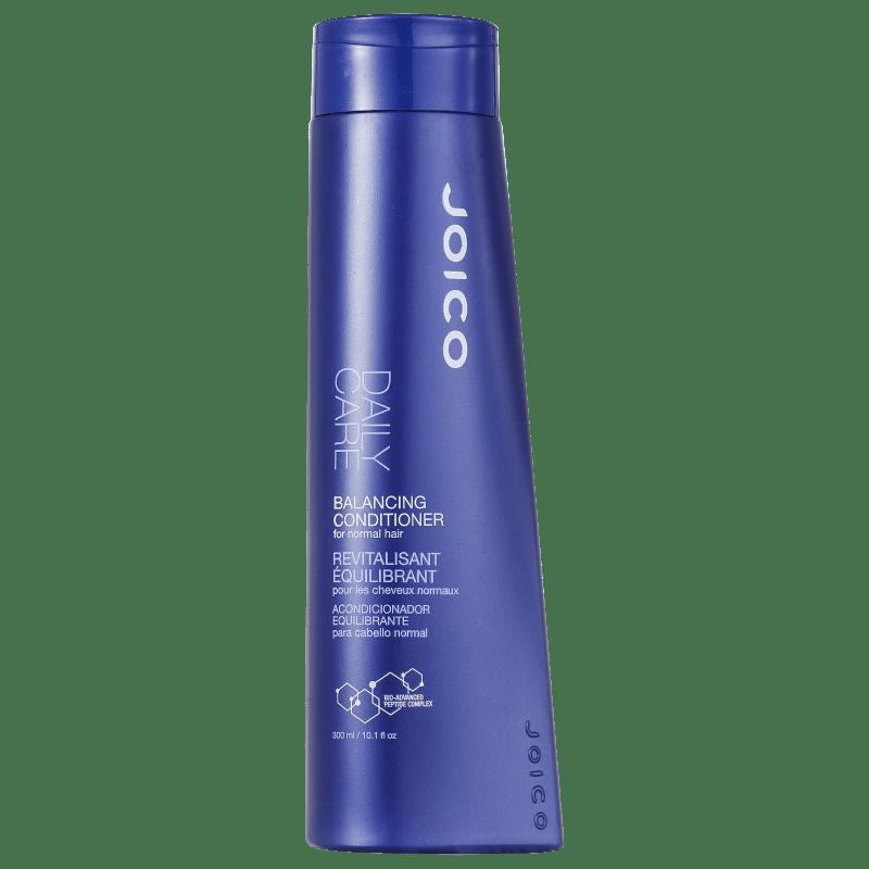 Joico Daily Care Balancing Conditioner - Condicionador 300ml