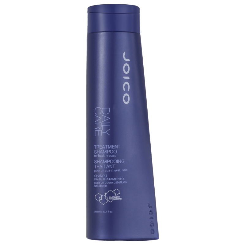Joico Daily Care Treatment - Shampoo 300ml