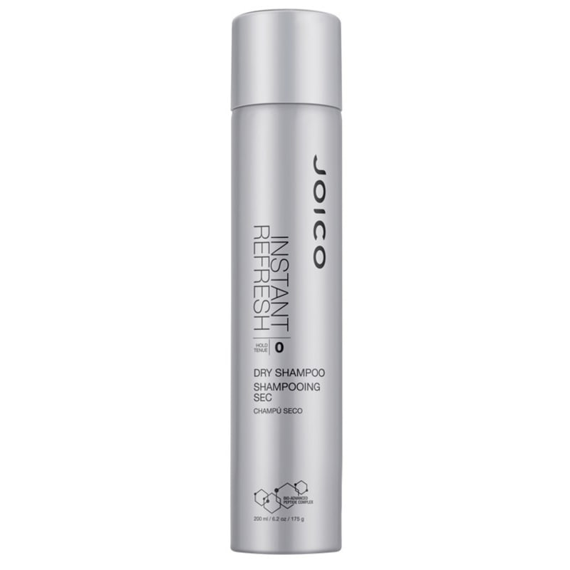 Joico Instant Refresh Dry - Shampoo a Seco 200ml