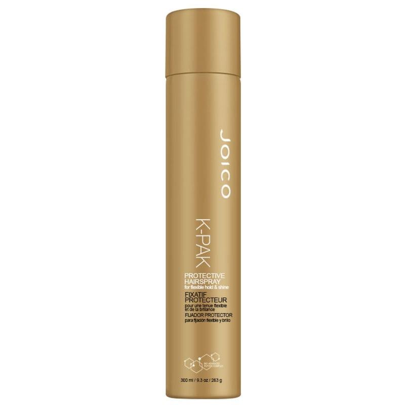 Joico K-Pak Protective Hairspray - Spray 300ml
