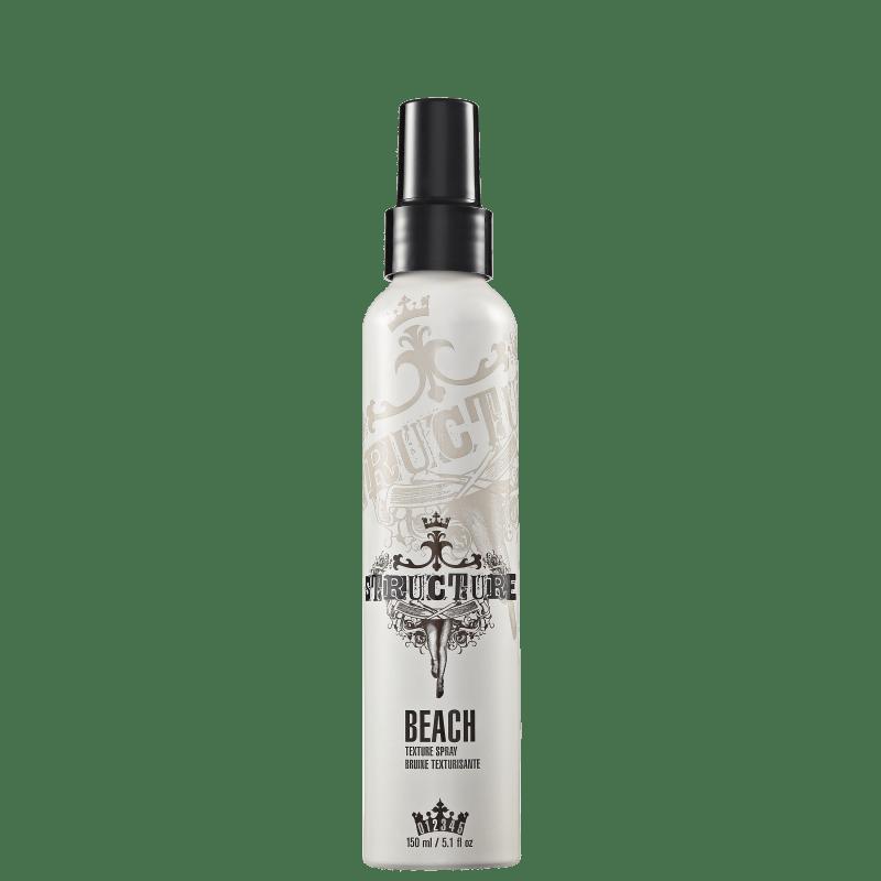 Joico Structure Beach – Spray Texturizador 150ml