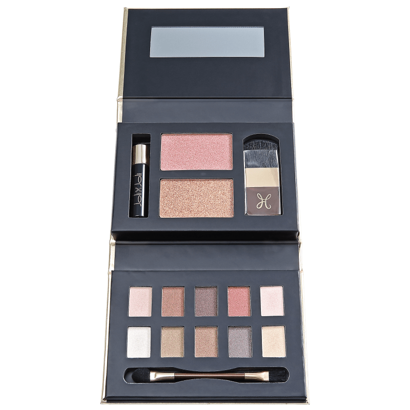 Joli Joli Gold Nº 3 - Paleta de Maquiagem