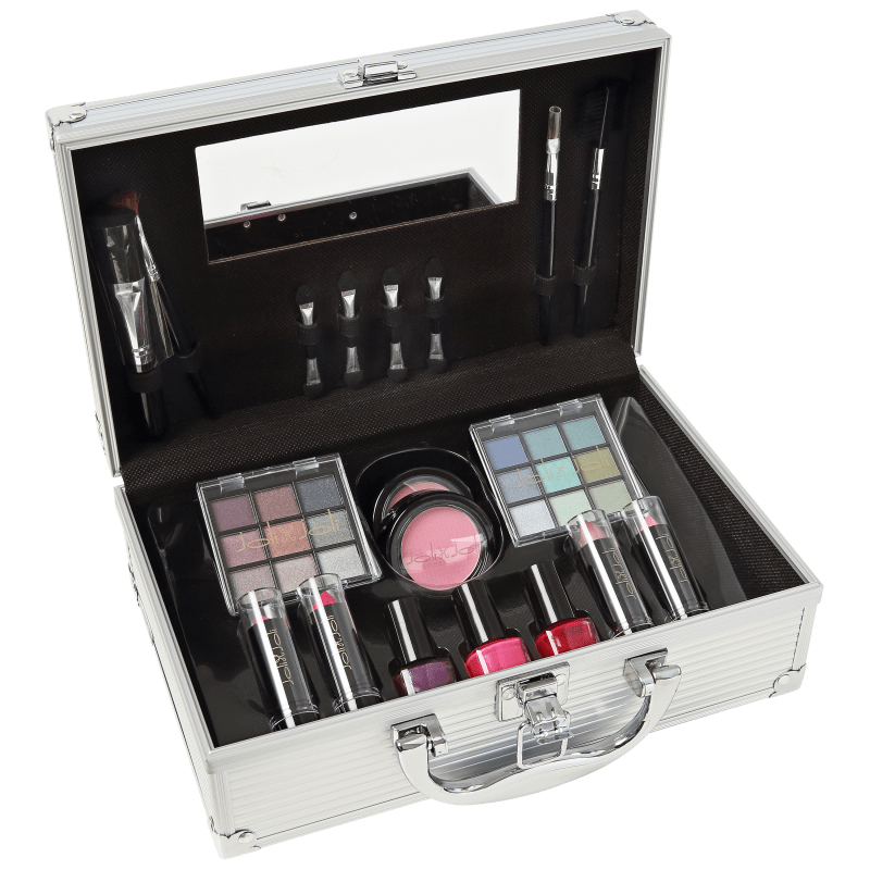 Joli Joli New Travel Make Up Case - Maleta de Maquiagem
