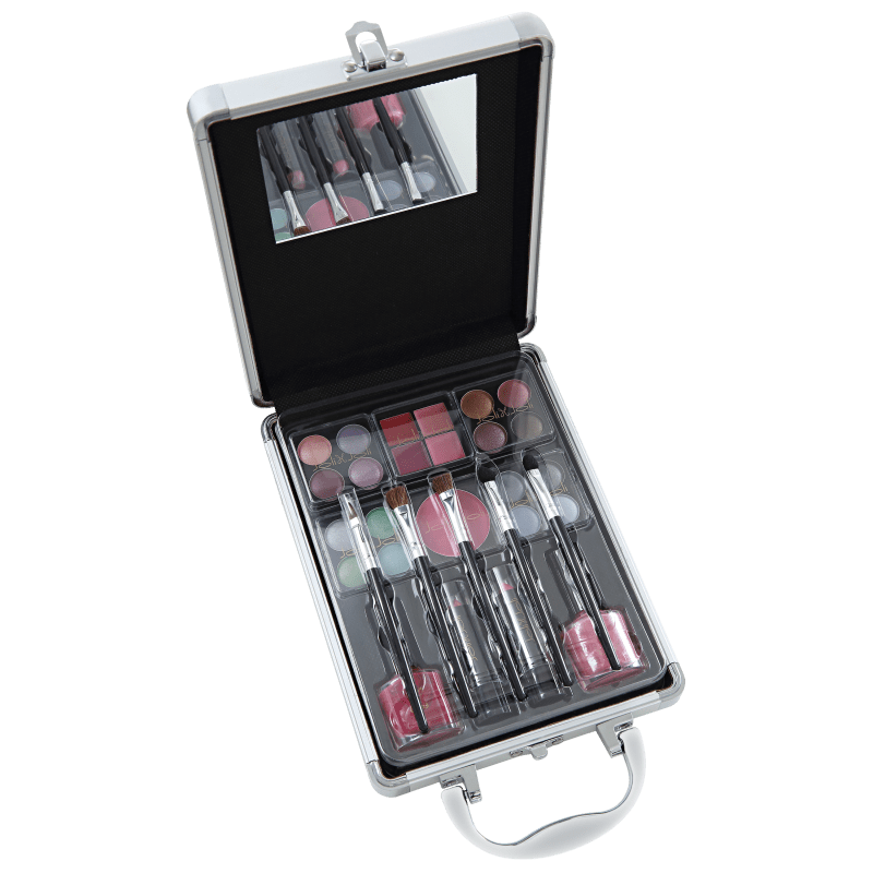 Joli Joli Small Make Up Case - Maleta de Maquiagem