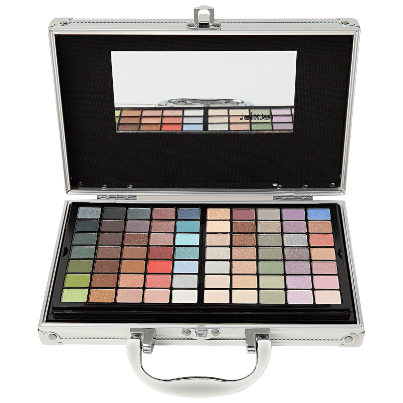 Joli Joli The Complete Make Up Case - Maleta de Maquiagem