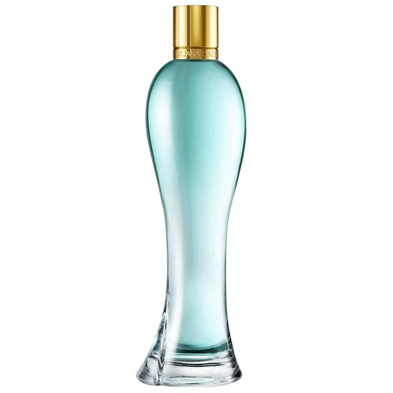 Precious Juliana Paes Eau de Toilette - Perfume Feminino 100ml