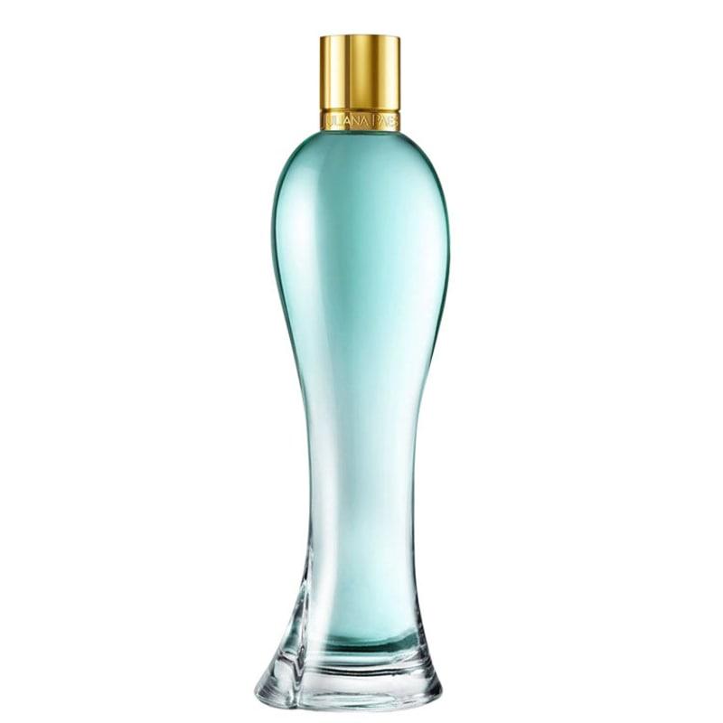 Precious Juliana Paes Eau de Toilette - Perfume Feminino 60ml