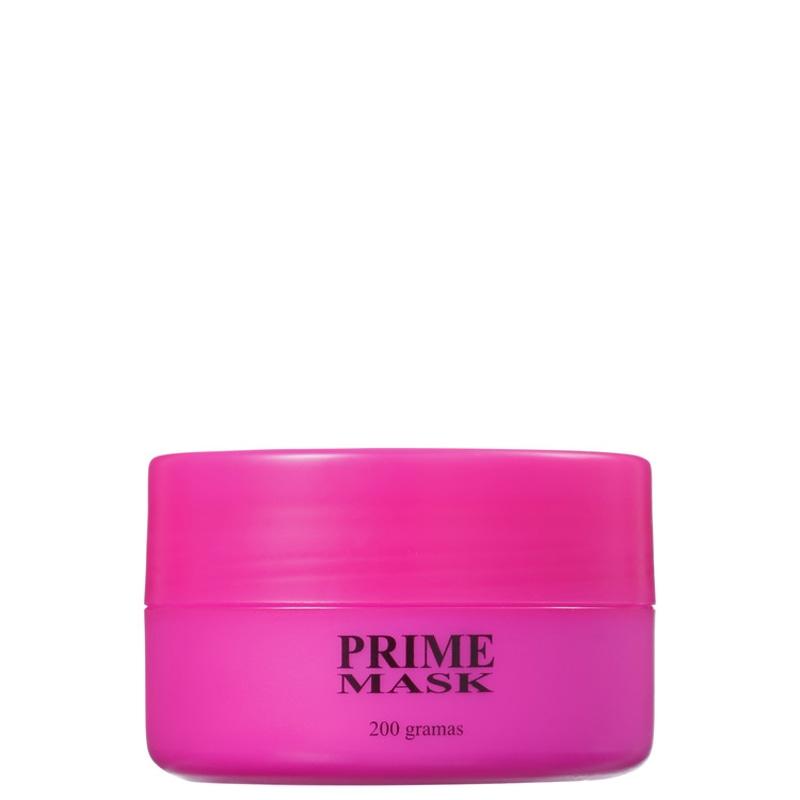 K.Pro Hidra Prime - Máscara Capilar 200g