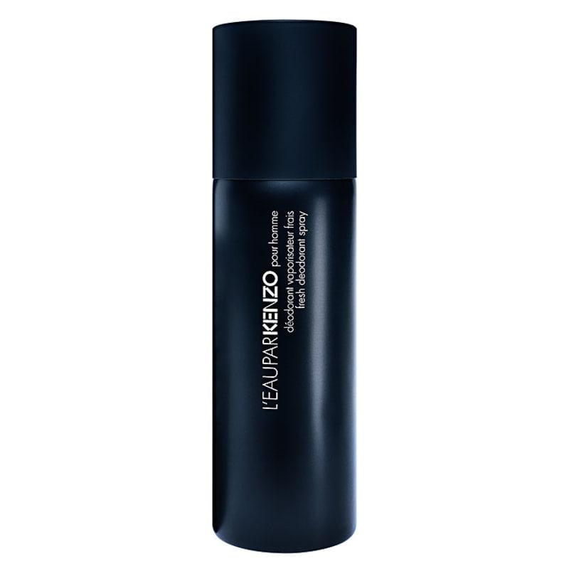 Kenzo L'Eau Par Homme - Desodorante Masculino 150ml